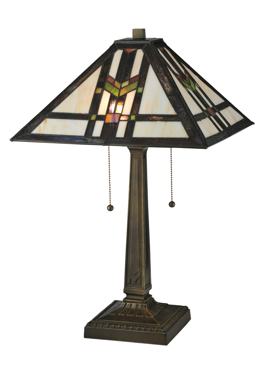 Table lamp height - Table Lamp Height 57
