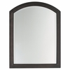 Modern Country Collection Beveled Mirror from Murray Feiss Lighting -MR1042