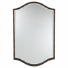 Murray Feiss (MR1077) Drawing Room Mirror