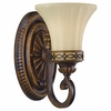 Murray Feiss (VS11201) Drawing Room 1 Light Sconce