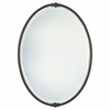 New London Collection Mirror from Murray Feiss Lighting -MR1044