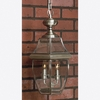 Newbury- Americana Style Newbury Outdoor Fixture In Pewter Finish From Quoizel Lighting- NY1178P