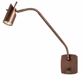Access Swing Arm Wall Lamps