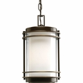 Art Deco Outdoor Hanging Lights
