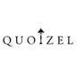 Quoizel Lighting