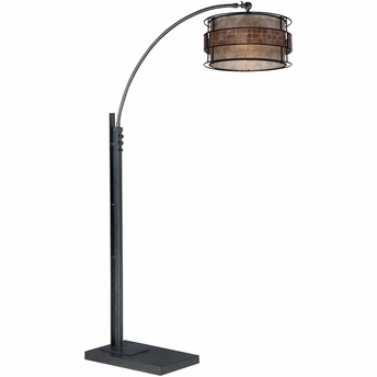 Quoizel Portable Lamp-  Style Quoizel Portable Lamp Lamp In  Finish From Quoizel Lighting- Q4574A