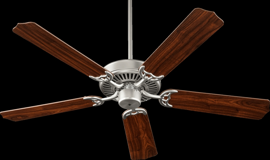 Quorum international ceiling fan parts ceiling fan ideas quorum international ceiling fan pranksenders aloadofball Image collections