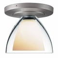 Bruck Lighting Low Voltage Ceiling Lights