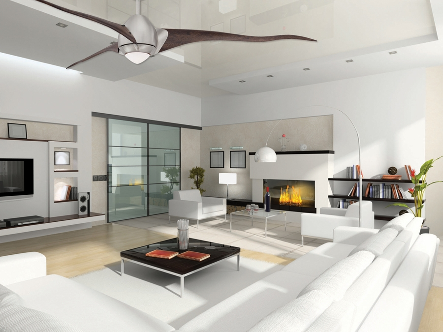 Savoy house ceiling fan ceiling decorating ideas savoy house ceiling fan light images ideas aloadofball Gallery