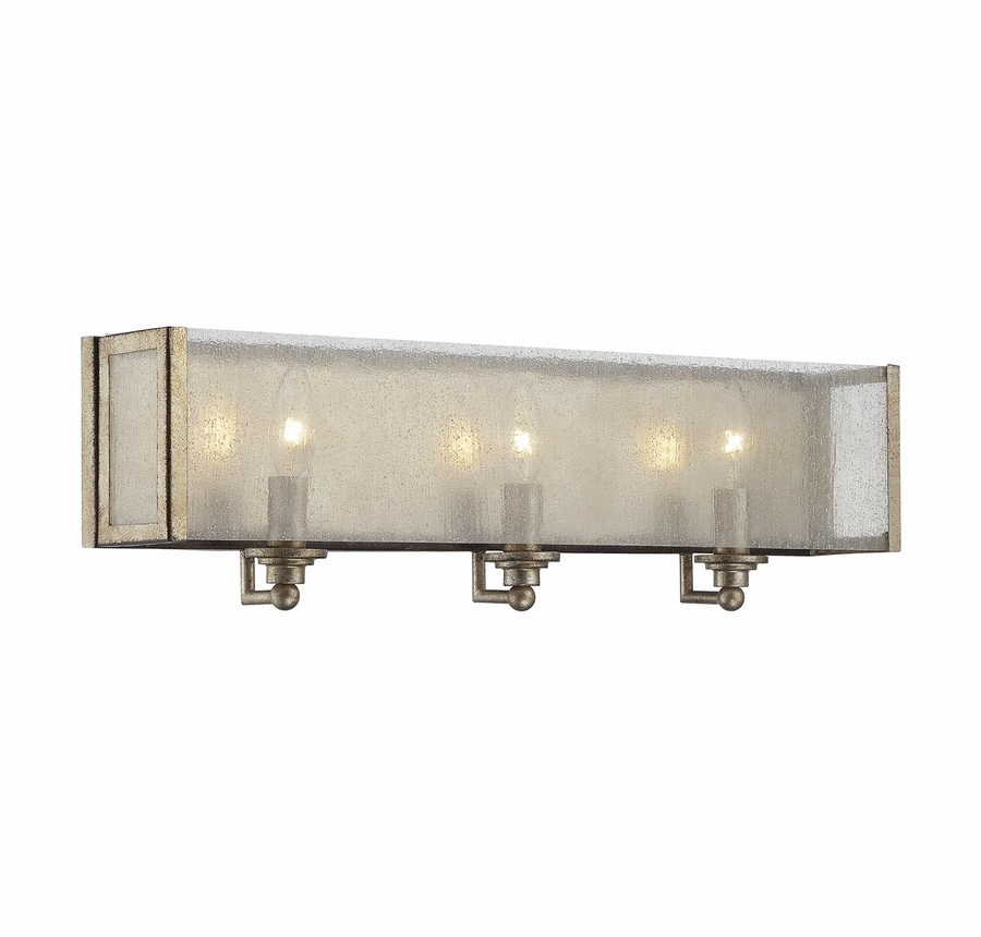 Cool Gray Bathroom Vanity Lowes Thin Cheap Bathroom Installation Falkirk Regular Luxury Bath Rugs Lamps For Bathroom Vanities Young Small Bathroom Remodeling Tips FreshMaster Bath Showers House (8 430 3 128) Chelsey 3 Light Bath Bar In Oxidized Silver