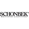 Schonbek Lighting