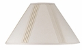 Cal Lighting Shades