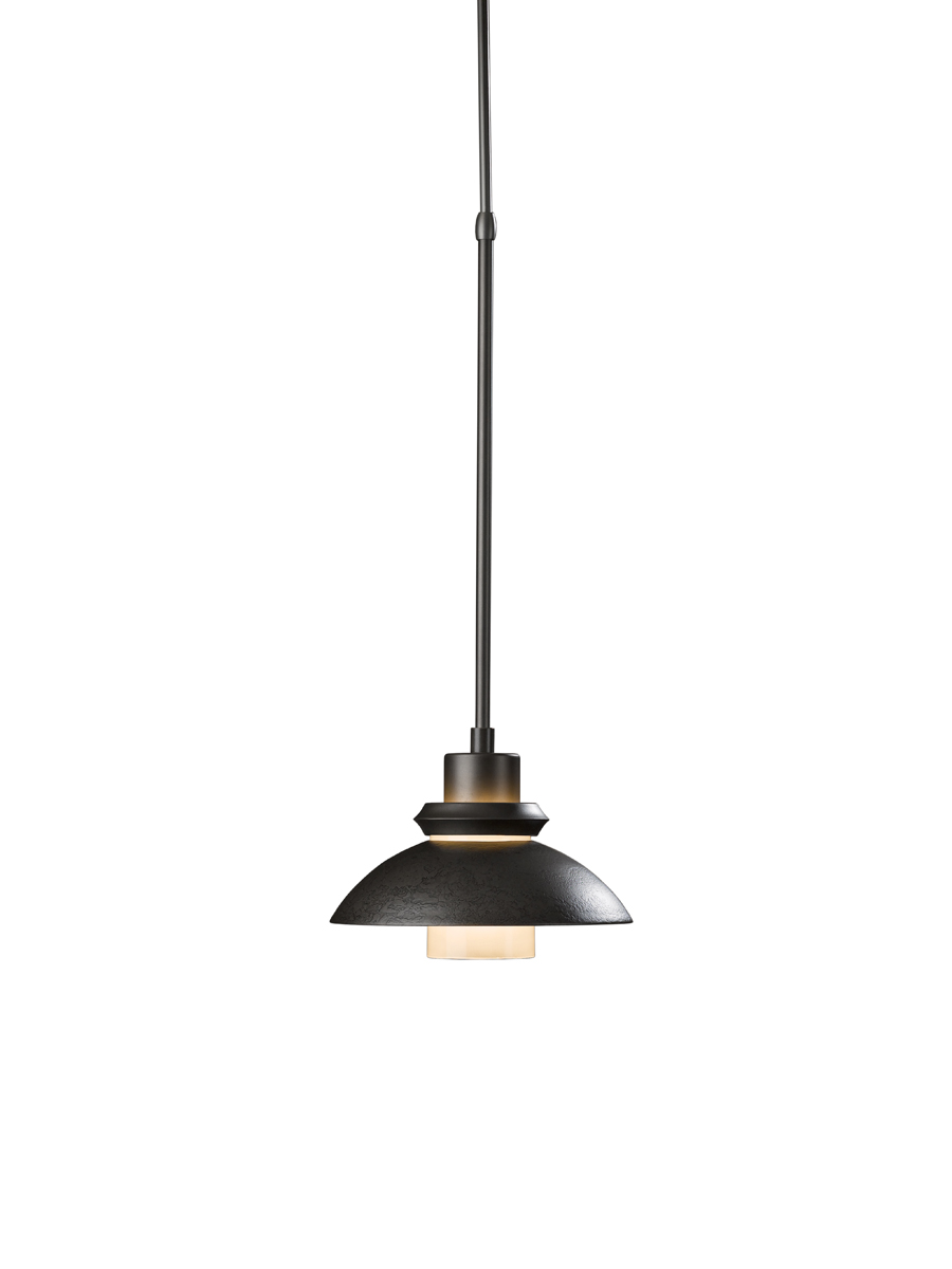 more options available adjustable pendant lighting