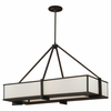 Murray Feiss (F2400) Stelle 6 Light Shade Pendant