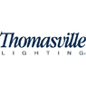 Thomasville Lighting