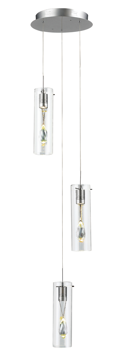 Tgl Trans Globe Lighting Encased 3 Light Spiral Pendant Mdn 1182 additionally Rh4 R At further Product product id 147 moreover Insight Upright 56 Deal Dd 211197 moreover Myda 30552. on puck lighting adjustable