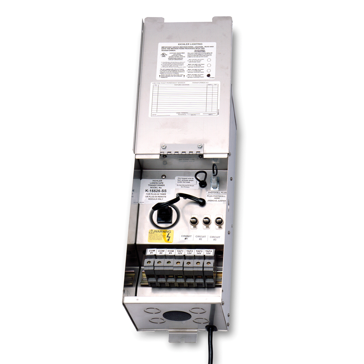 transformer pro series transformer 900w pro series shown in stainless