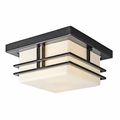 Kichler Outdoor Ceiling Lights