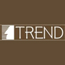 Trend Lighting