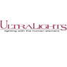 Ultralights Lighting