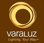 Varaluz Lighting
