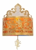 "Meyda Tiffany (106877) 12""W Stanley Wall Sconce"