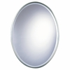Westminster Collection Mirror from Murray Feiss Lighting -MR1049