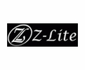Z-Lite Lighting