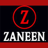 Zaneen Lighting