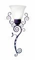 2nd Avenue Lighting Wall Sconces