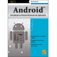 Android - Ricardo Queir�s