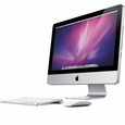 Apple iMac 21'' Core i5 2,5GHz