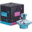 Curious - Britney Spears (EDP - 30ml)