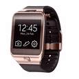 Galaxy Gear 2 C/ Camera (SM-R3800) - Samsung