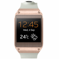 Galaxy Gear (SM-V700) - Samsung