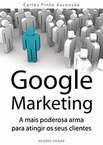 Google Marketing - Carlos Ascens�o