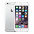 iPhone 6 16GB (Cinza) - Apple