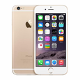 iPhone 6 16GB (Dourado) - Apple