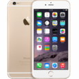 iPhone 6 Plus 16GB (Dourado) - Apple