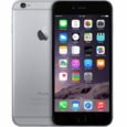 iPhone 6 Plus 16GB (Preto) - Apple