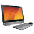 Lenovo All in One E62Z  i3 (RF6DTPM)
