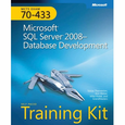 Microsoft SQL Server 2008 Database Development