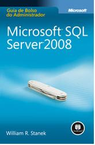 Microsoft SQL Server 2008 - William Stanek