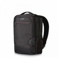 "Mochila para Port�teis at� 14-15"" (EKP118) - Everki"