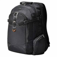 "Mochila para Port�teis at� 18.4"" (EKP120) - Everki"