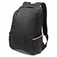 "Mochila Swift 17"" (EKP116NBK) - Everki"