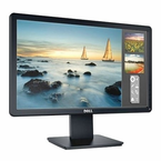 "Monitor 20"" LED 1600X900  (E2014H) - Dell"