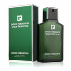 Paco Rabanne Pour Homme - Paco Rabanne (EDT - 50ml)