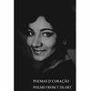 Poemas D'Cora��o (Poems From T'Heart) - Iracema Cordeiro