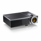 Projector 1510X (3.500 Lumens) - Dell